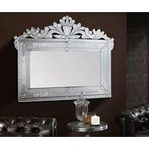 Espelho Veneziano Importado ( Gj232l )