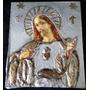 5365 ¿ Antiga Réplica Ícone Russo