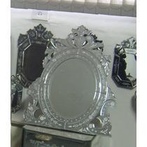 Espelho Veneziano Importado ( Magep020 )