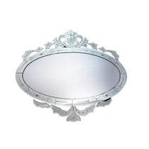 Espelho Veneziano Importado ( Xa0033 )