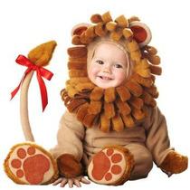 Fantasia Parmalat Festa Leao Urso Tigre Vaca Foto Decoracao