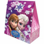 Caixa Surpresa Aniversário Festa Infantil Frozen Elsa 24uni