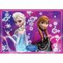 Kit Decorativo Aniversário Festa Infantil Frozen Elsa