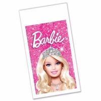 Sacola Surpresa Aniversário Festa Infantil Life Of Barbie 8