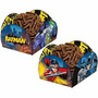 Porta Forminha Aniversário Festa Infantil Batman 40 Uni