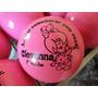 Bolas Personalizadas Kit Com 30 Bolas (promoção) R$70,00