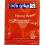 Levedura Redstar Red Vinho Hidromel Yeast