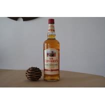 Whisky Sir Edwards 1 Litro - Finest Scotch