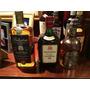 Ballantines, Buchanans, Chivas Regal Whisky Whiskies