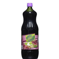Suco De Uva Integral 1,5 L Bella Vitta