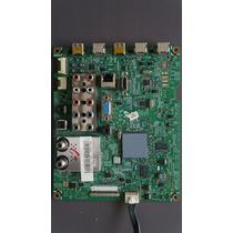 Placa Tv Lcd Samsung Ln40d550k7g - Bn41-01609a Principal