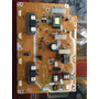 Placa Fonte Tv Panasonic Model Tc-l32u30b Tnpa5361 (5) (p)