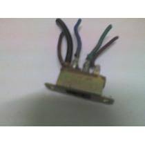 Mini Chave Eletrica - Liga/desliga