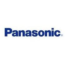 Fonte Adaptador Ac-dc Panasonic Pqwatc1461m Class 2