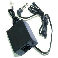 Gravador Telefonico Digital Para Computador Mp3 Telefone