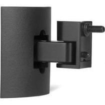 Suporte Bose Para Caixa Duble Cube Original