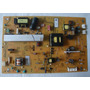 Placa Da Fonte Tv Sony Kdl-40ex655 1-886-370-12 / Aps-322/b