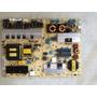 Placa Da Fonte Tv Semp Toshiba Modelo: Le3250(a)p/n