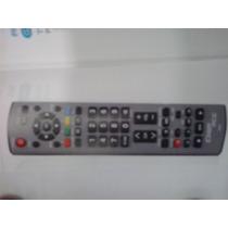 Controle Remoto Tv Panasonic Lcd Plasma Viera 32 / 42´´