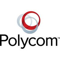 Polycom Hdx 7000/8000 2215-12917-002 Kit De Atualização Novo