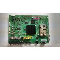 Placa Principal Para Tv Philips Modelo 32pfl3805d/78