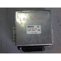 Modulo Injeção Elba 1.6 Gas Bosch 926008212