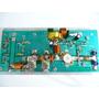 Modulo De Rf Para Fm 150w Sem Transistor