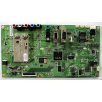 Placa Principal Tv Monitor Led Lg M2550d