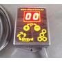 Controlador Pwm Gerador Hidrogênio 30a Digital C Amperimetro