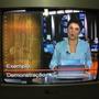 Gerador De Caracteres P/ Transmissão Ao Vivo Tv Profissional