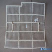 Filtro Ar Condicionado Midea Estilo Mt_b, Ms_ Cap 12.000 Btu