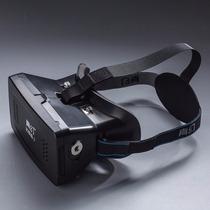 Óculos De Realidade Virtual Google Cardboard Ritech Il