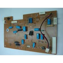 Placa Do Cd Philips Fwm 613-603-608-462-452 Novo