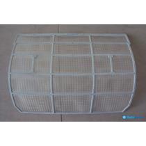 Filtro Ar Condicionado Consul Modelo Cbv-22cbbna 22.000 Btu´