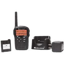 Tempo Rádio Portátil Hh54vp2