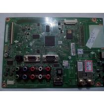 Placa Principal Lg 50pa6500 /60pa6500 Eax64280507 (1.0)