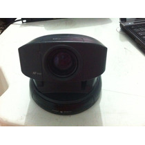 Sony Camera Evi Af Ccd 12x Zoom For Video Conf