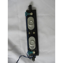 Auto Falantes Da Tv Lg 32lk330 (par)