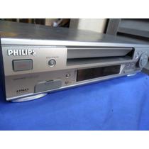 Video Cassette Philips Vr 599 6 Kg 40x30x20 (a_p8)