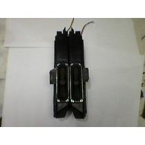 Alto-falante (o Par)tv Lcd Samsung Ln40d550