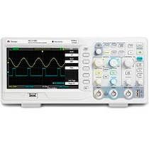 Osciloscópio Digital 100mhz Minipa Mo-2100d *promoção*