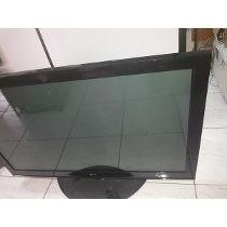 Tela Display Tv Plasma Lg 42pq20r Obs:não Envio,só Retirada!