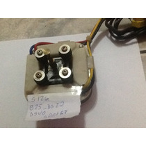 Motor Toca Disco Gradiente S126 /b25/ds20/ds40 Spect 87