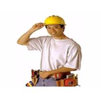 Manual Eletricista + Elétrica Residencial - 385 Páginas