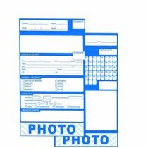 Envelope Fotoacabamento Kodak/fuji/photo C/1.000 Uni