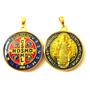 Medalha De São Bento ( 5 Unidades )