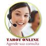 Consulta Online De 1 Pergunta Ao Tarot C\ Profissional!