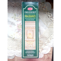 Incenso Precious Fragrance