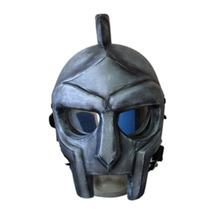 Capacete Gladiador - Especial - Novidade - Frete Grátis