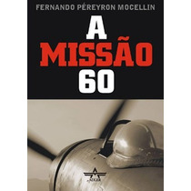 Missão 60 - Feb Fab Senta A Púa